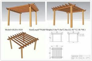 Pergola Design Software Free by Pergola Design Software For Mac Woodshop Dust Control