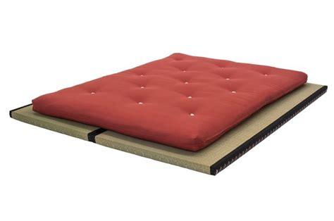 best 25 futon bed ideas on futon bedroom