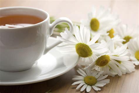 imagenes de relajantes caseros remedios naturales 10 remedios caseros para la colitis