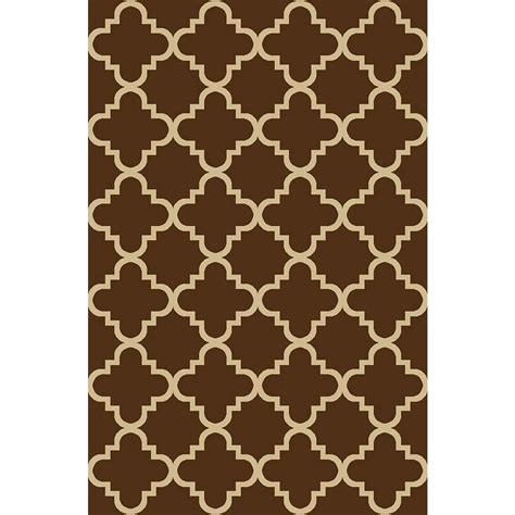 1 x 2 ft rug maxy home hamam collection yellow 2 ft x 3 ft area rug