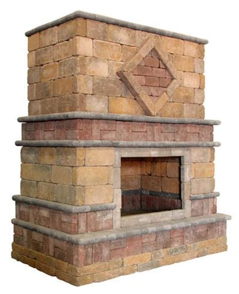 Fireplaces Menards by Fireplace At Menards Menards