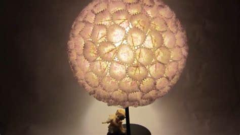 cara membuat lu hias elektronika cara membuat lu kamar hias dari kertas dunia kreatif