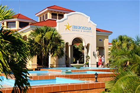cadenas hoteleras en varadero cuba hoteles de la cadena iberostar en cuba cadenas hoteleras