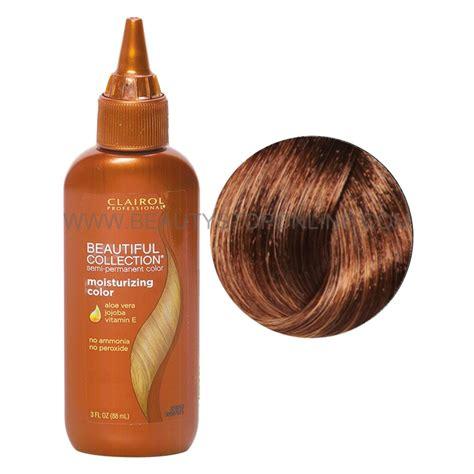 clairol light reddish brown hair dye clairol light reddish brown bo9w beautiful collection hair