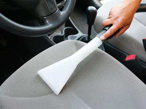 costo tappezzeria auto pulizia interni e tappezzeria auto vendita auto nuove ed