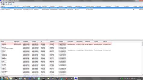 blue utorrent artamonovkiril246 utorrent blue screen