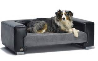 dogbeds best beds
