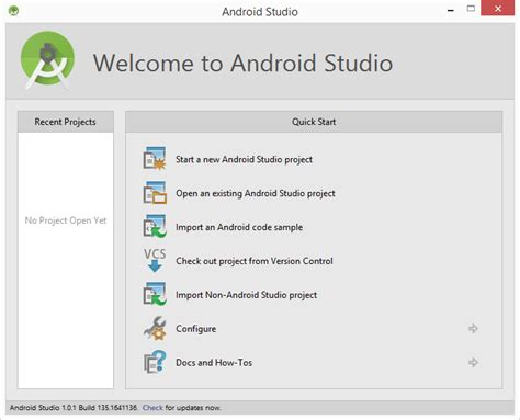 android studio xml tutorial pdf how to import an app from eclipse to android studio