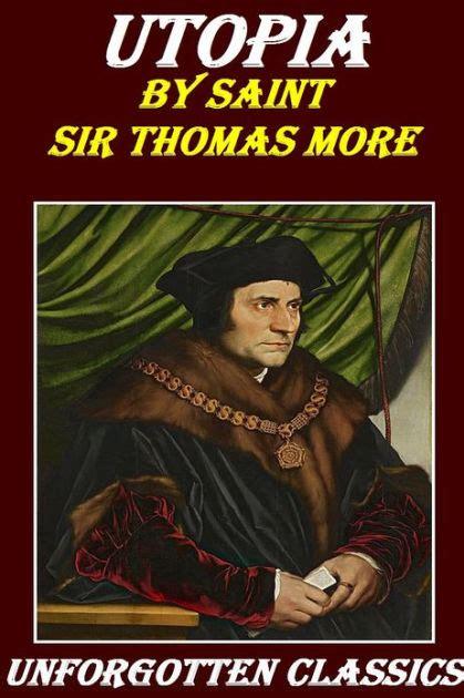 libro utopia wisehouse classics edition utopia by sir thomas more paperback barnes noble