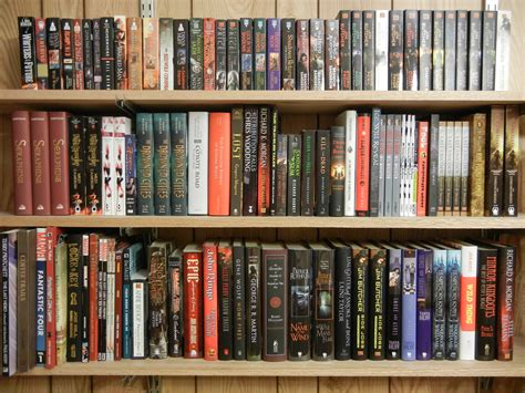 picture of library books 250k bonus books from pat s library and 100k favorite