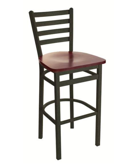bar stools commercial grade decorate your home and garden using grade stools