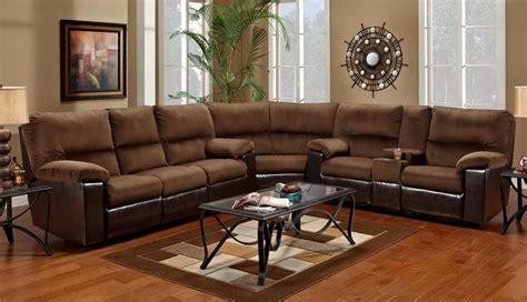 furniture cool cheap sectional  elegant living room