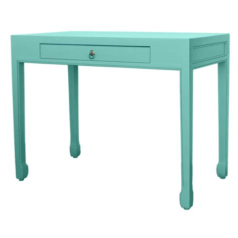 small writing desk small writing desk style small writing desk at 1stdibs
