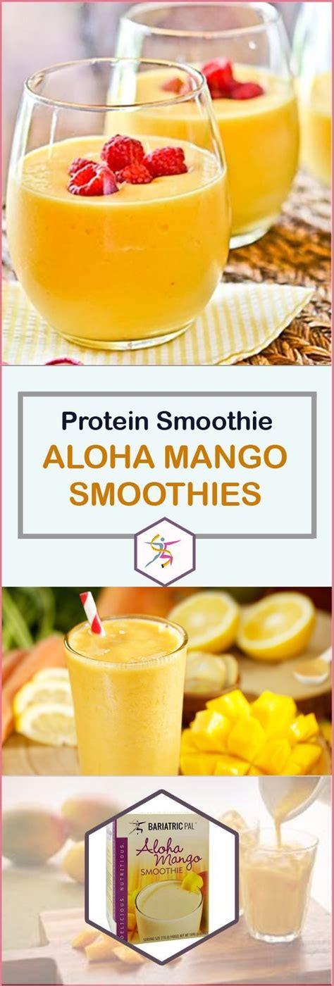 Aloha Detox by Best 25 Cleanse Recipes Ideas On Juice