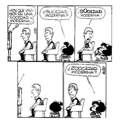 valores o religion de mafalda lca grupo 5 an 225 lisis pragm 225 tico de una vi 241 eta