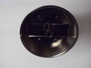 kenmore 36 quot electric cooktop knob 318353204 318353222 ebay
