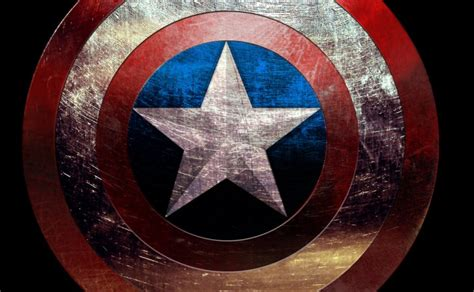 captain america shield wallpapers hd wallpapers id 9763 captain america shield free pc wallpaper downloads 4317