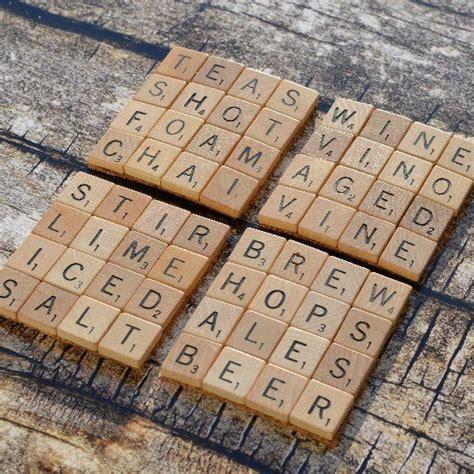 p scrabble words 109 best images about scrabble tile crafts on