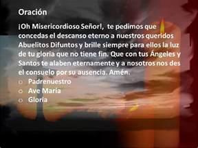 oraciones para pedir a dios para un difunto quot parroquia de los doce ap 243 stoles quot cadena de oraci 211 n por