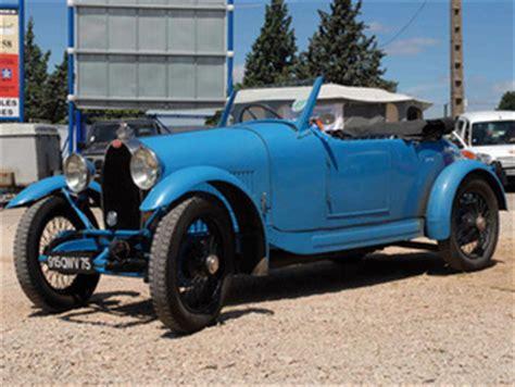 bugatti type 40 books bugatti type 40 page 1 motorlegend