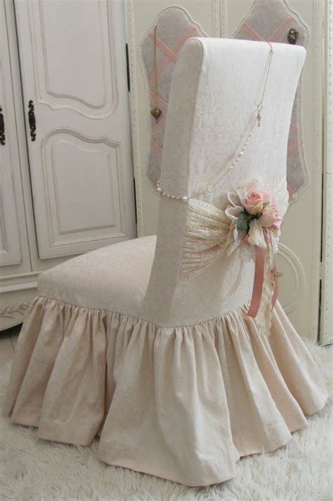 best 25 chair back covers ideas on pinterest wedding