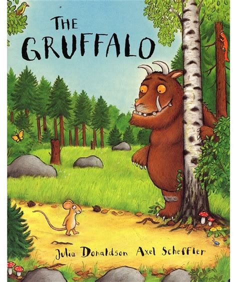 children story books with pictures 103 best images about book covers we on