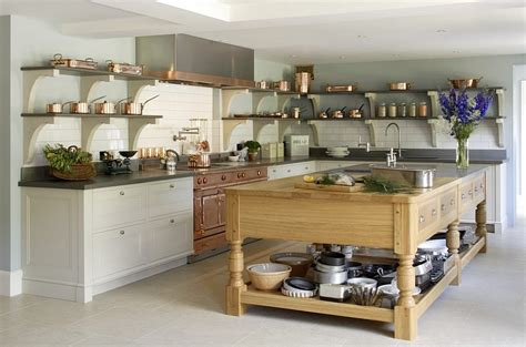 kitchen looks hot kitchen design trends set to sizzle in 2015