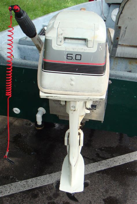 used outboard motors for sale madison wi outboard motor 6hp johnson used outboard motors for