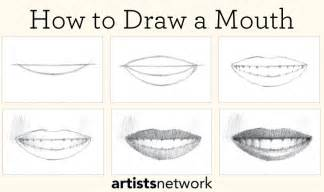 How To Draw Step By Step Learn Drawing For Beginners With Easy Step By Step Tips