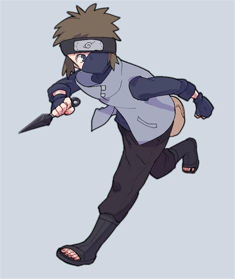 boruto houki taketori houki boruto image 2254495 zerochan anime