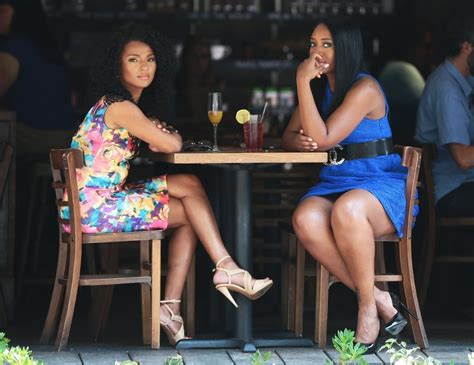 how old is tara wallace from love and hip hop tara wallace in yandy smith and tara wallace film in nyc