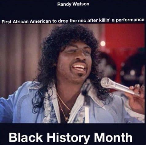 Black History Month Memes - rantings of a creole princess society