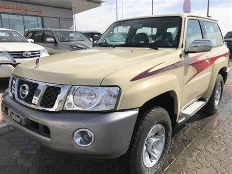 nissan safari 2016 baniyas car dealers 187 nissan safari 2016