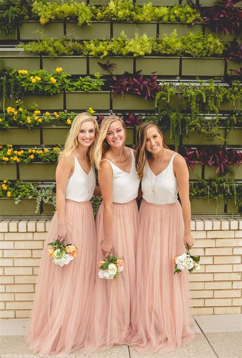 Pre Made Bridesmaid Bouquets by 93 Best Images About Bridesmaids On Yellow