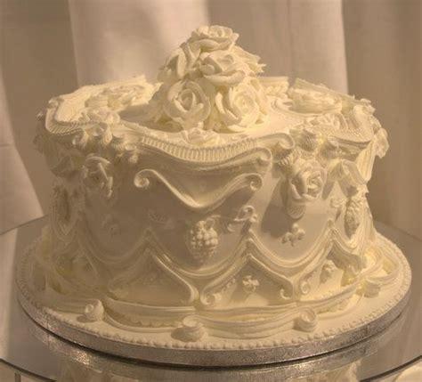 1000  ideas about Queen Elizabeth Wedding on Pinterest