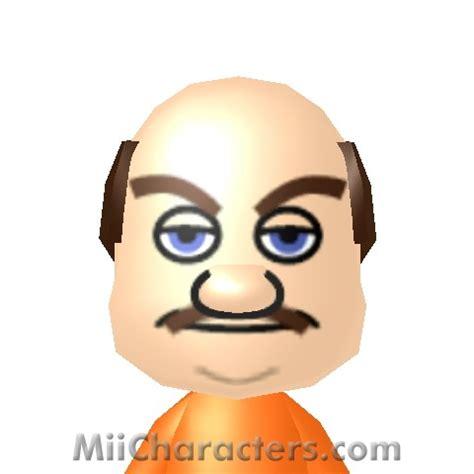 Meme Game Wii U