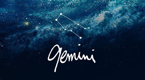 astrology gemini   heart