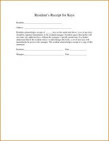 receipt of goods template doc 460595 confirmation of receipt template