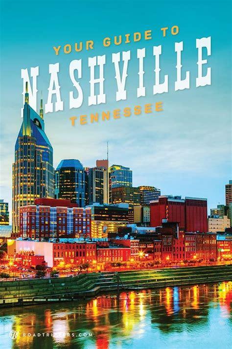 Mba Summer C Nashville Tn by The World S Catalog Of Ideas