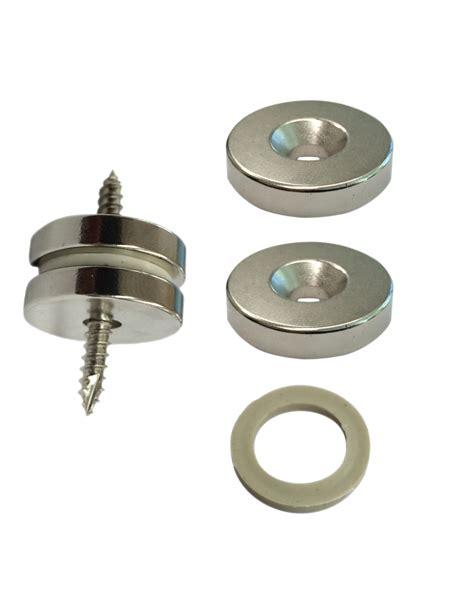 magnetic door sj imports magnetic door catch