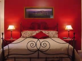 romantic bedroom color ideas home design ideas home design decorating home