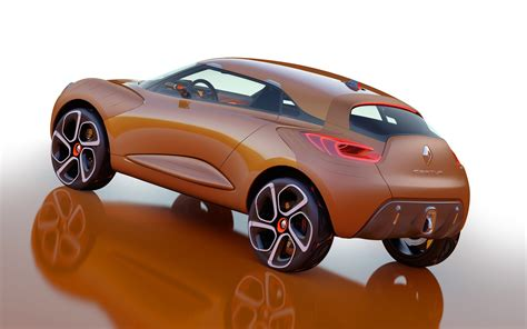 renault captur concept expressed visions sierra related keywords expressed