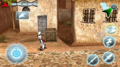 assassins creed altairs chronicles apk assassin s creed altair s chronicles apk from drive apkplaygame
