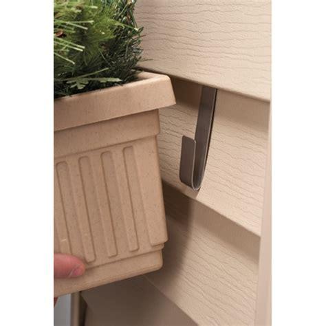 vinyl siding hooks combo 4 pack vsh04 free shipping