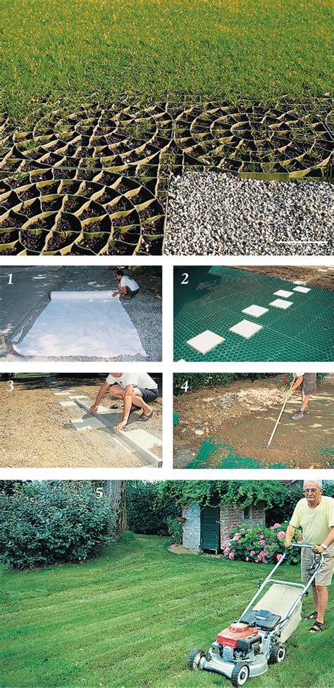 piastrelle plastica per giardino piastrelle plastica per giardino pavimenti per esterni