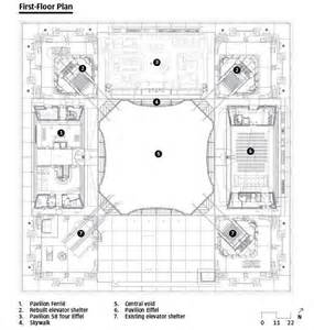 Event Floor Plan Designer towering expectations an in depth look at the eiffel