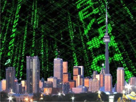imagenes odontologicas digitales rafaela viii foro de gobierno ciudades digitales