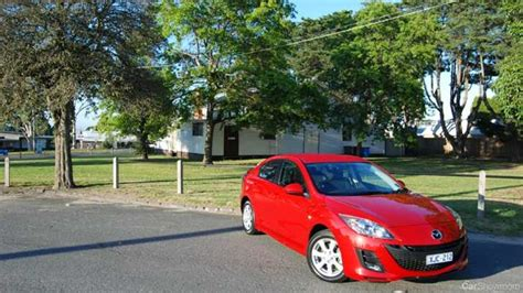 mazda 3 diesel price review 2010 mazda3 diesel car review