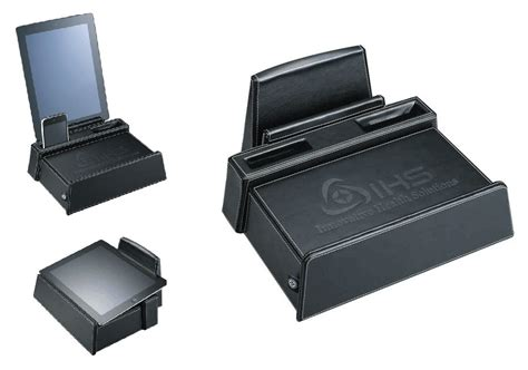 tablet charging station logopremiums com manufactures and distributes promotional