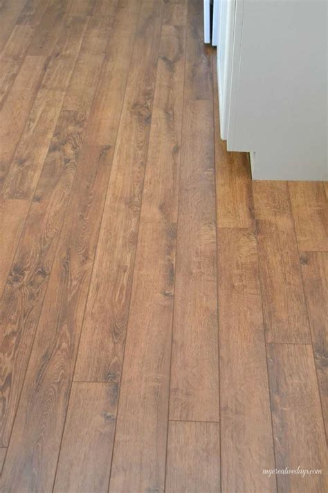 whom to hiring to install laminate flooring how to install laminate flooring in any room of your home